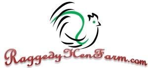 Logo Two